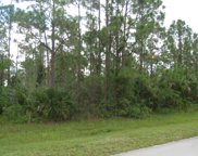 7856 Saddlebrook Drive, Port Saint Lucie image