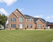 101 Shininghollow Circle, Meridianville image