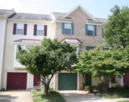 14215 BEDDINGFIELD WAY, Centreville image