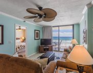 8245 Gulf Blvd Unit #407, Navarre Beach image