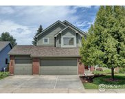 1336 Silk Oak Dr, Fort Collins image