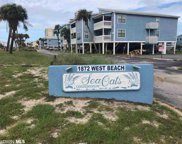 1872 W Beach Blvd Unit B 106, Gulf Shores image