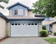 4509 NE 6th Ct, Renton image