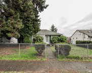 8136 28th Ave SW, Seattle image