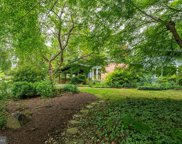 3315 Holly   Court, Falls Church image