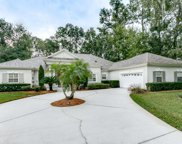 1739 COLONIAL DR, Green Cove Springs image