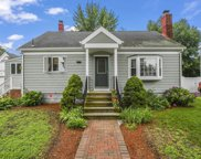 33 Cleveland Ave, Saugus image