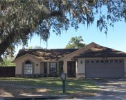 2914 Mill Run Boulevard, Kissimmee image