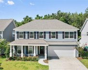 7 Independence Place, Bluffton image