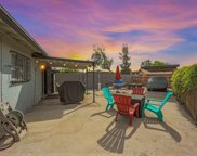 4153 W Pasadena Avenue, Phoenix image