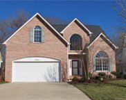 1065  Cambrook Court, Concord image