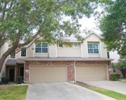 8509 Forest Highlands Drive, Plano image