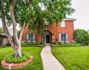 2810 Countryside Trail, Keller image