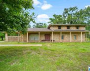 605 Lakeview Estates Dr, Hueytown image