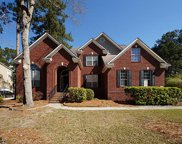 1007 Crooked Oak Road, Summerville image