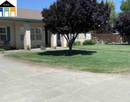 21021 Reeve Rd, Tracy image