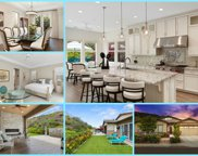 1085 Duncan Ct, San Marcos image
