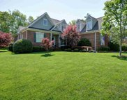 9 Amstar Court, Simpsonville image