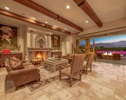 1 Whispering Wind Court, Rancho Mirage image