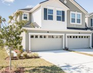 670 GROVER LN, Orange Park image