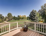 8267 Sweet Water Road, Lone Tree image