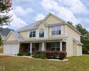 4787 Spinepoint Way, Douglasville image