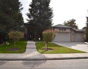 11801 Stonington, Bakersfield image