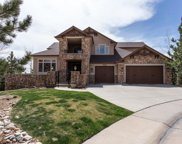 1038 Buffalo Ridge Way, Castle Pines image