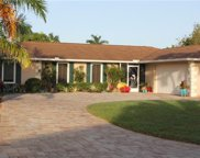 2180 Snook Dr, Naples image