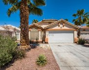 972 HOLLANDSWORTH Avenue, Las Vegas image