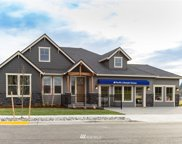 5504 Lot 59 Skyfall Place NW, Bremerton image