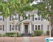 206 Fox Hall Rd Unit D, Mountain Brook image