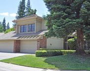 11715  Old Eureka Way, Gold River image