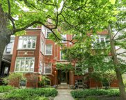 4107 North Greenview Avenue Unit 2S, Chicago image