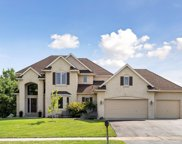 6951 Country Oaks Road, Chanhassen image
