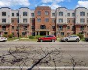 619 8th Street SE Unit #[u'308'], Minneapolis image