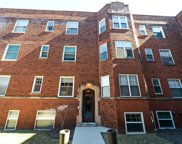 5876 North Ridge Avenue Unit 2, Chicago image