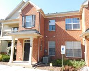 1038 Swift Road Unit 2B, Glen Ellyn image