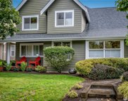 3214 Carrington Wy, Bellingham image