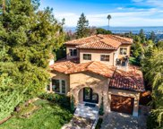 512 Lakeview Way, Redwood City image