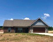 115 Montgomery Farms Drive, Friendsville image