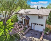 40533 Steamboat Drive, Steamboat Springs image