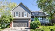 1708 Red Barn Road, Raymore image
