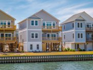 938 Observation Lane, Topsail Beach image