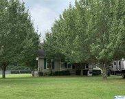 4522 Elkwood Section Road, Ardmore image
