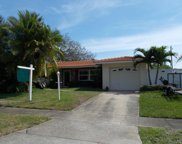 1655 Palace Drive, Clearwater image