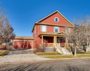 10967 Beeler Street, Commerce City image
