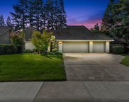 11338  Sutters Fort Way, Gold River image