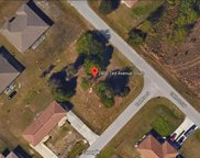 2400 Ted AVE S, Lehigh Acres image