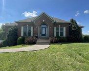 2430 Taylorsville Rd, Shelbyville image